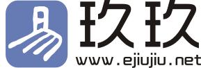 易玖玖网络科技